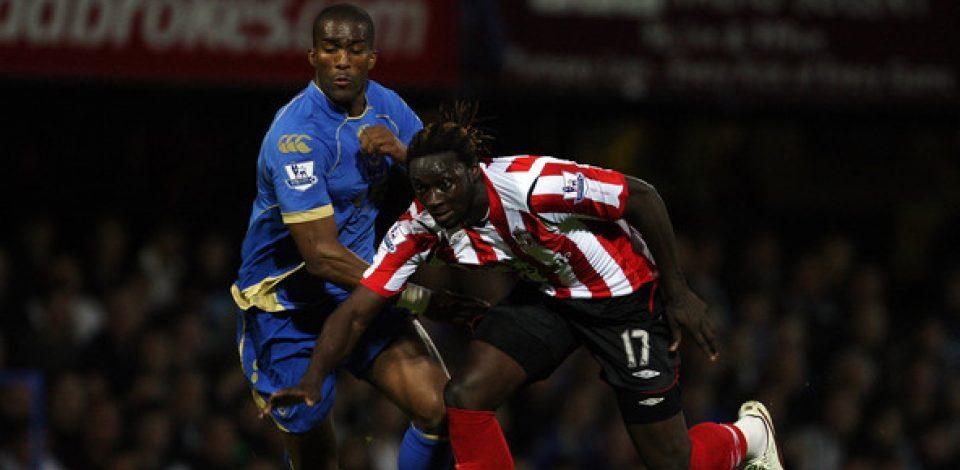 Pompey Fan Eleven #23