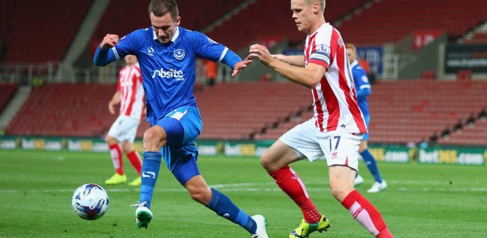 Pompey Non League Eleven
